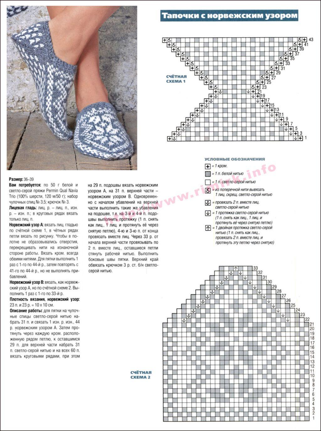 Псориатический артрит схема лечения